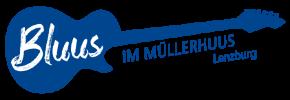 logo_bluus_muellerhuus
