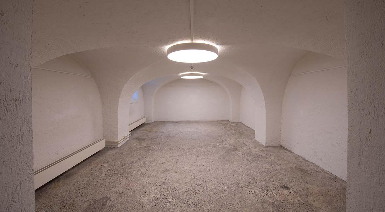 muellerhaus-lenzburg-ausstellungen-im-soussol-slider-2