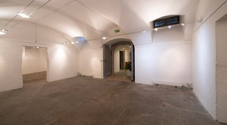 muellerhaus-lenzburg-ausstellungen-im-soussol-slider-3