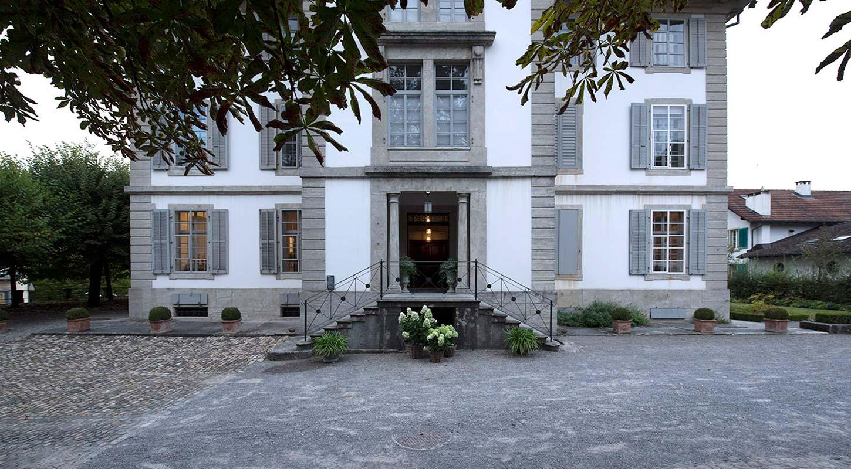 muellerhaus-lenzburg-geschichte-slider-1