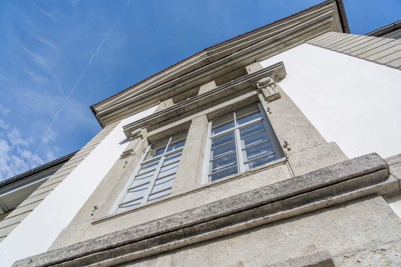 muellerhaus-lenzburg-impressionen-4