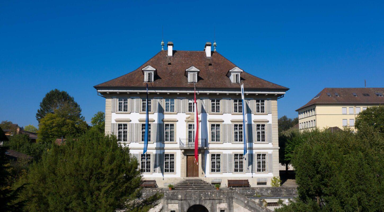 muellerhaus-lenzburg-kultur-im-muellerhaus-slider-2