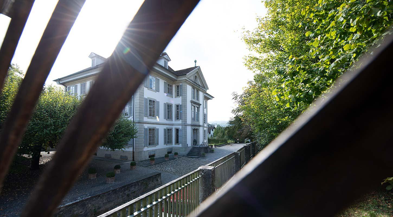muellerhaus-lenzburg-staedtische-hilfsgesellschaft-slider-1