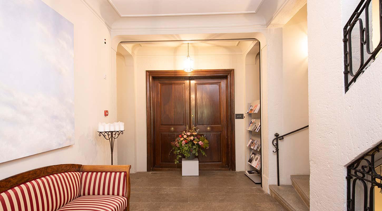 muellerhaus-lenzburg-veranstaltungskalender-slider-1