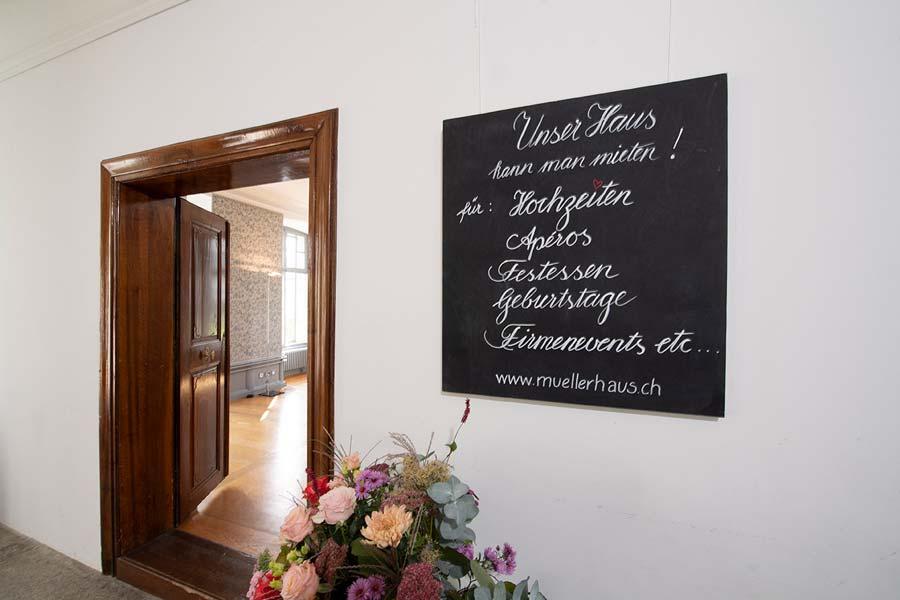 muellerhaus-lenzburg-vermietungen