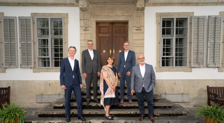 muellerhaus-stiftungsrat-ueber-uns